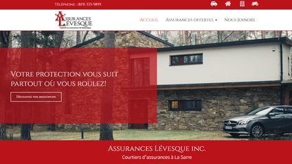 www.assuranceslevesque.ca