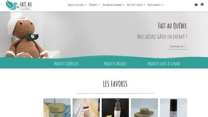 www.faitauquebec.ca