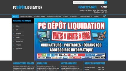 www.pcdepotliquidation.com